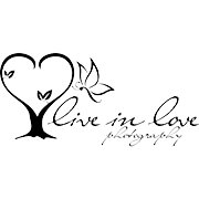 Live In Love Photography