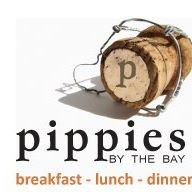 Pippies by the bay