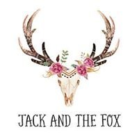Jack and the Fox