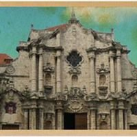Havana Super Tour