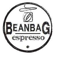 Beanbag Espresso