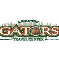 Lacombe Gators Travel Center
