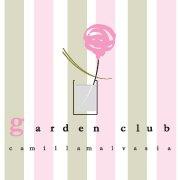 Garden Club Camilla Malvasia Bologna