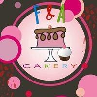 F&A cakery
