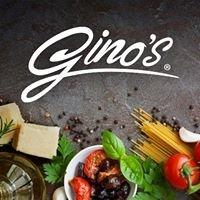 Gino's Ristorante