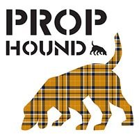 Prop Hound