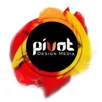Pivot Design Media