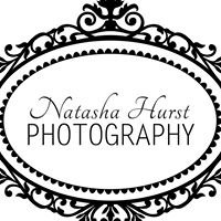 Natasha Hurst Photography