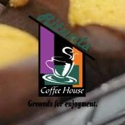 Rituals Coffee House - St. Kitts and Nevis