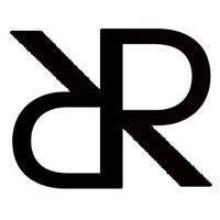 Revibe Designs