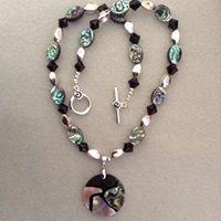Joyce's Jewellery