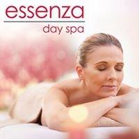 Essenza Day Spa