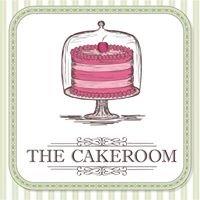 The CakeRoom Bakery