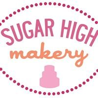 Sugar High Makery