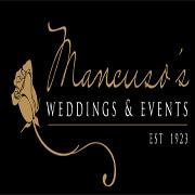 Mancuso's Weddings & Events