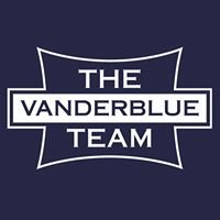 The Vanderblue Team