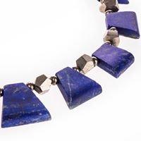 Cornucopia Jewellery