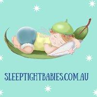 Sleep Tight Babies