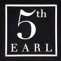 5th Earl Rosebery