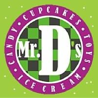 Mr. D's