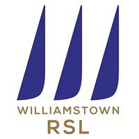 Williamstown RSL