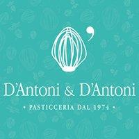 D'Antoni dal 1974