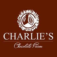 Charlie's Chocolate Farm
