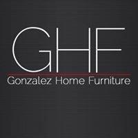 Gonzalez Home Furniture