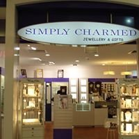 Simply Charmed Jewellery & Gifts