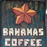Bahamas Coffee Roasters