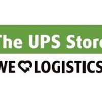 The UPS Store 5007
