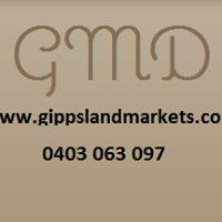 Gippsland Market Directory
