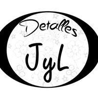 Detalles JyL