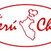 PERU CHEF