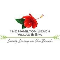 The Hamilton Beach Villas and Spa