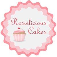 Rosielicious Cakes