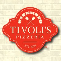 Tivoli's Wood Brick Oven Pizza