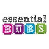 Essential Bubs