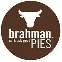 Brahman Pies Pinkenba