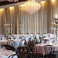 Victoria Park - Grand Ballroom