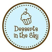 Dessert in the Sky