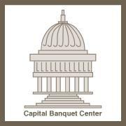 Capital Banquet Center