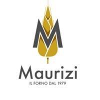 Panificio Maurizi Remo