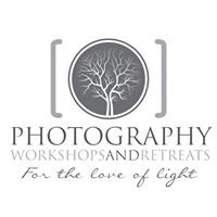 Photography Workshops and Retreats