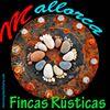 Mallorca Fincas Rústicas, Casas de Pueblo, Solares