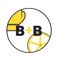 Box and Bike - Gym, Bike & Boxing Fitness