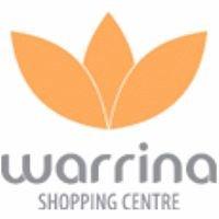 Warrina Arcade