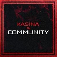 Kasina By Community
