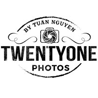 Twenty One Photography