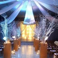 TRU Event Rental Inc